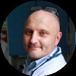 dr n. med Janusz Wojtacki Oncologist